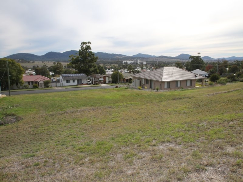 79 Punyarra Street, Werris Creek, NSW 2341