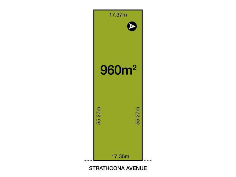 37 Strathcona Avenue, Panorama, SA 5041