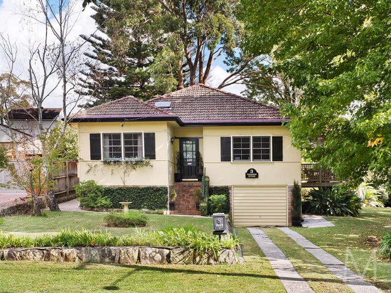 3 Carlyle Road, East Lindfield, NSW 2070