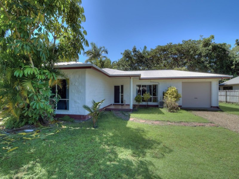 6 Ives Avenue, Wonga Beach, Qld 4873