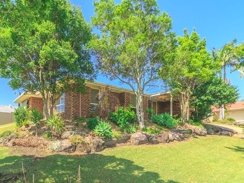 30 Inverness Way, Parkwood, Qld 4214