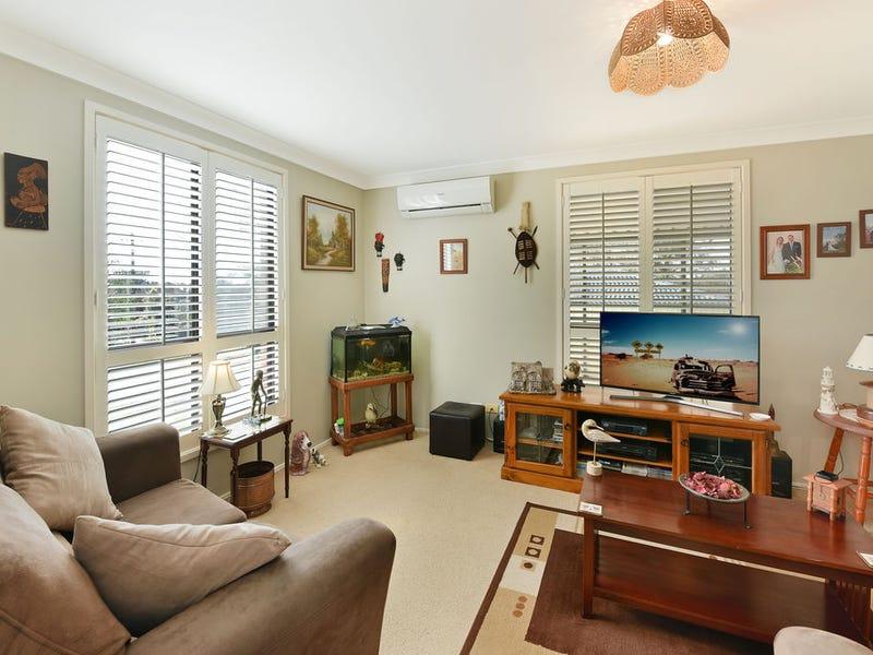 3 Belmont Street, Woodford, NSW 2778