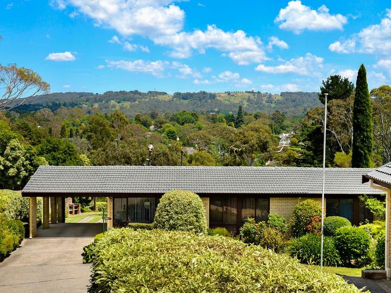 10A Daphne Street, Bowral, NSW 2576