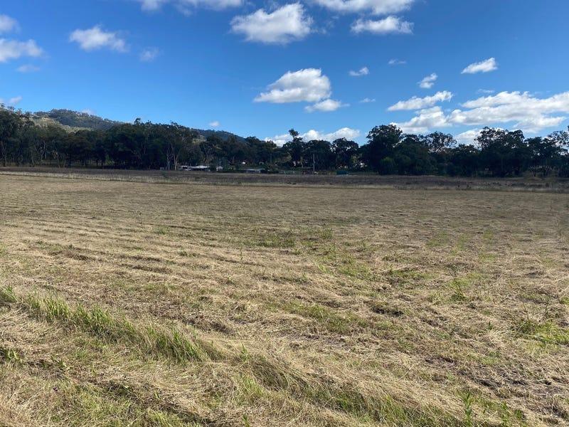 1804 Windeyer Road, Mudgee, NSW 2850