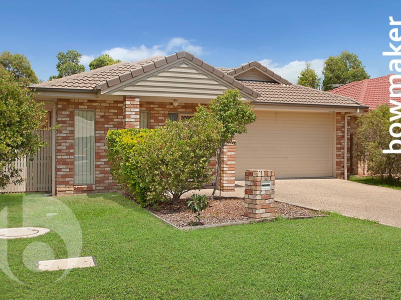 33 Mulgara Court, North Lakes