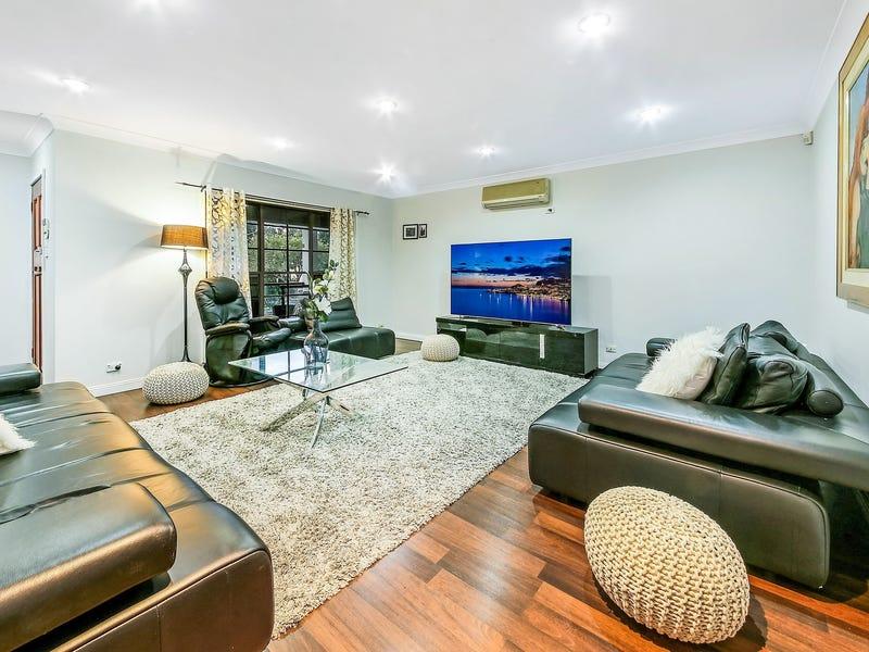 14 Burrows Avenue, Chester Hill, NSW 2162