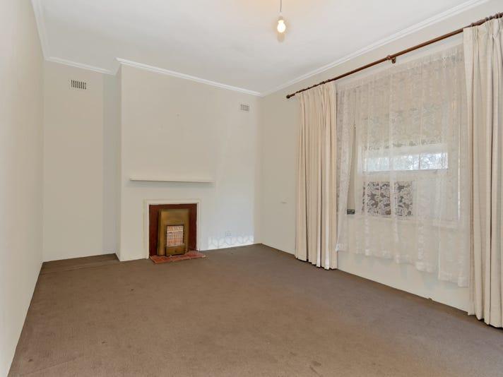 24 Jackson Terrace, Enfield, SA 5085