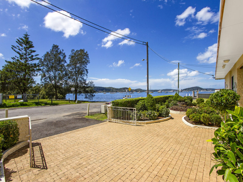 Address available on request, Point Frederick, NSW 2250