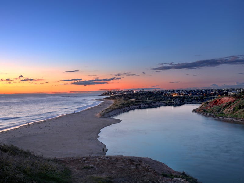 Lot 2, 21 & 25 Serenity Rise, Port Noarlunga, SA 5167