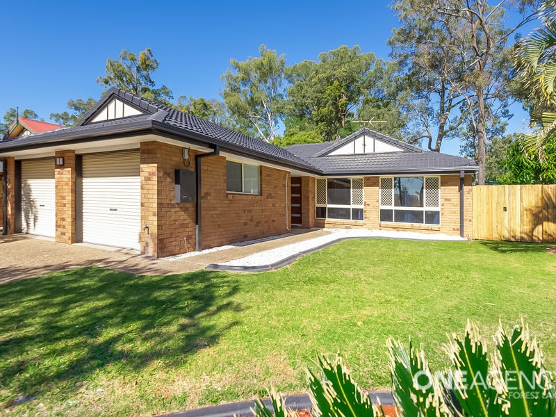 49 Banksia Cct, Forest Lake, Qld 4078