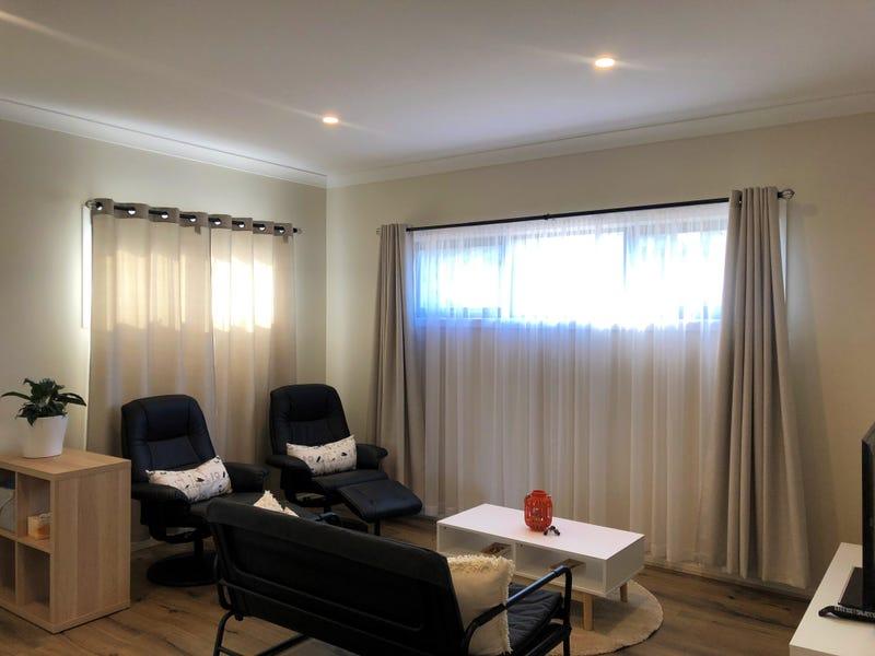 12 Bayridge Drive, North Batemans Bay, NSW 2536