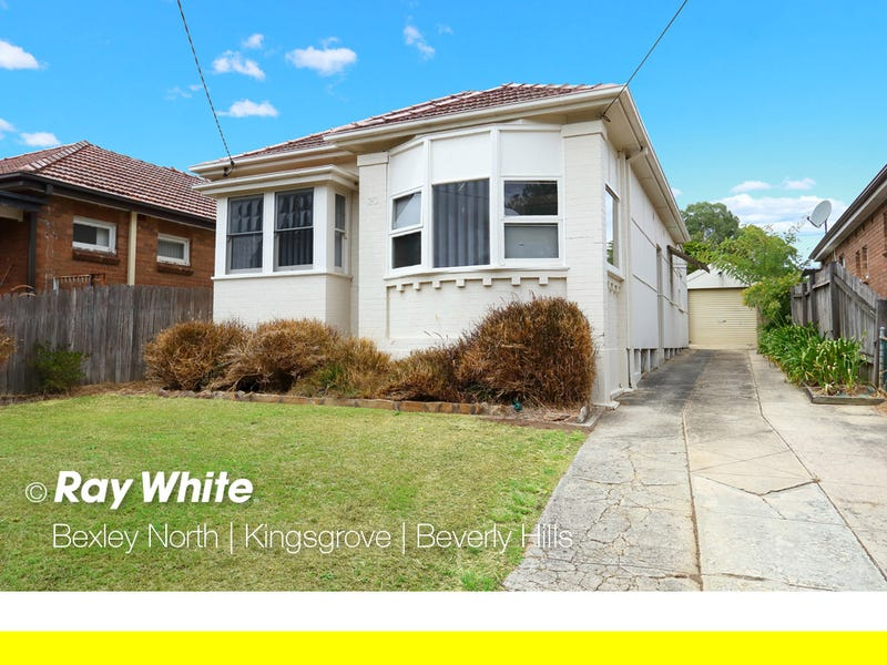 20 Robinson Street North, Wiley Park, NSW 2195