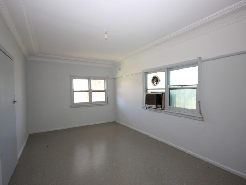 1793 The Horsley Drive, Horsley Park, NSW 2175