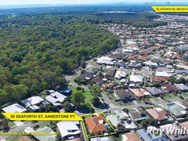36 Seaforth Street, Sandstone Point, Qld 4511