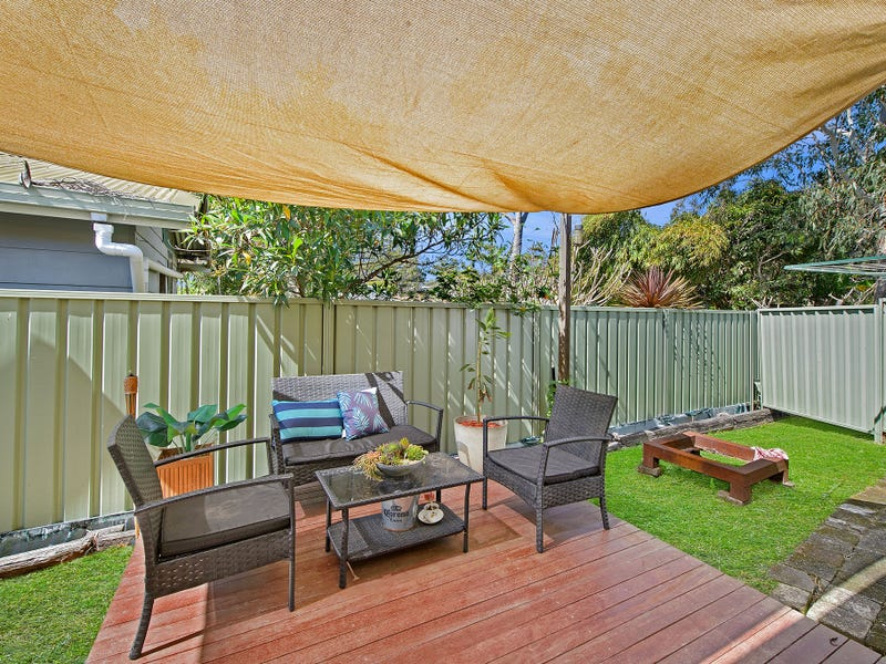 2/1 Allman Street, Crescent Head, NSW 2440