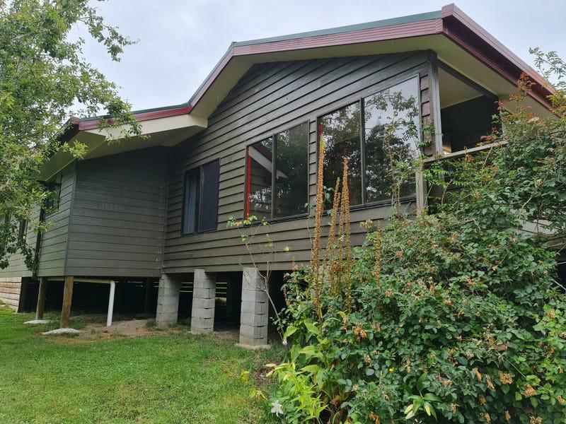 720  Bogan Rd, Quamby Brook, Tas 7304