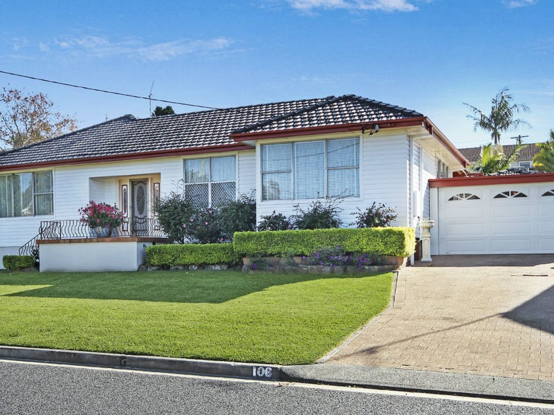 106 Grayson Avenue, Kotara, NSW 2289