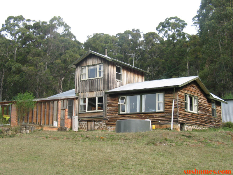 Address available on request, West Kentish, Tas 7306
