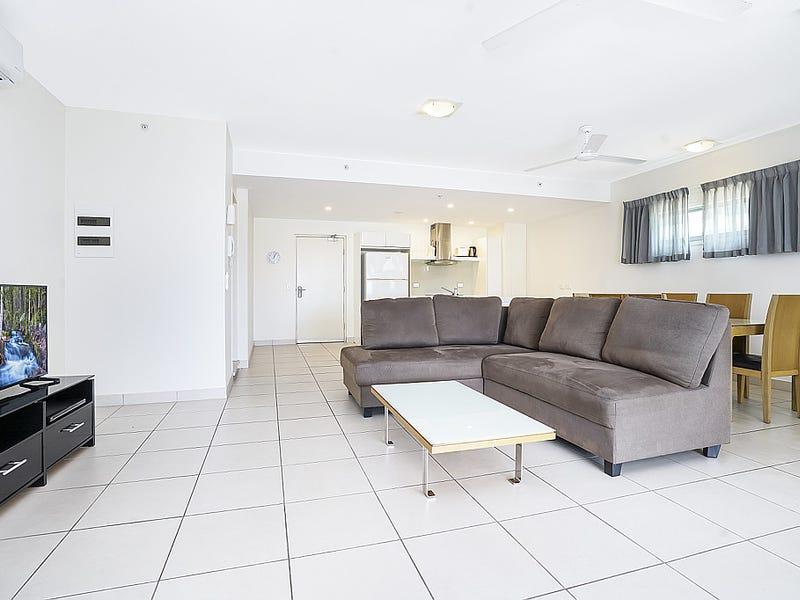 601/24 Litchfield Street, Darwin City, NT 0800