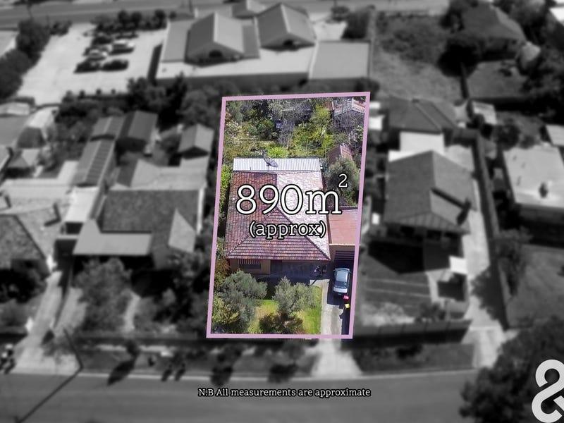 13 Princess Street, Coburg North, Vic 3058