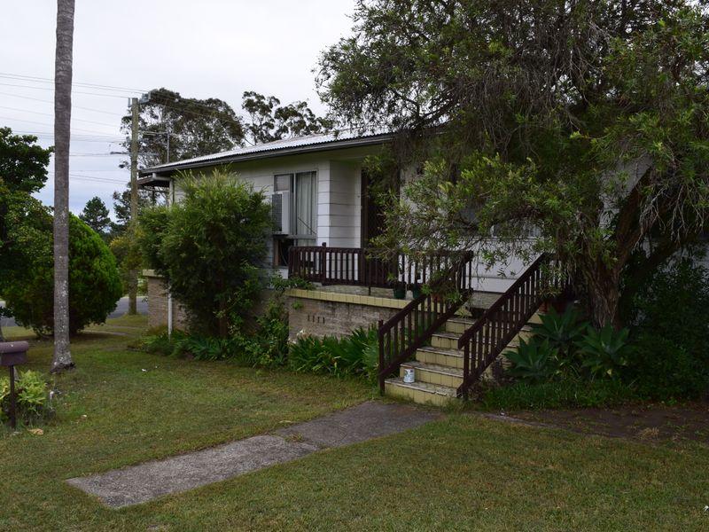 47 North Street, Kempsey, NSW 2440