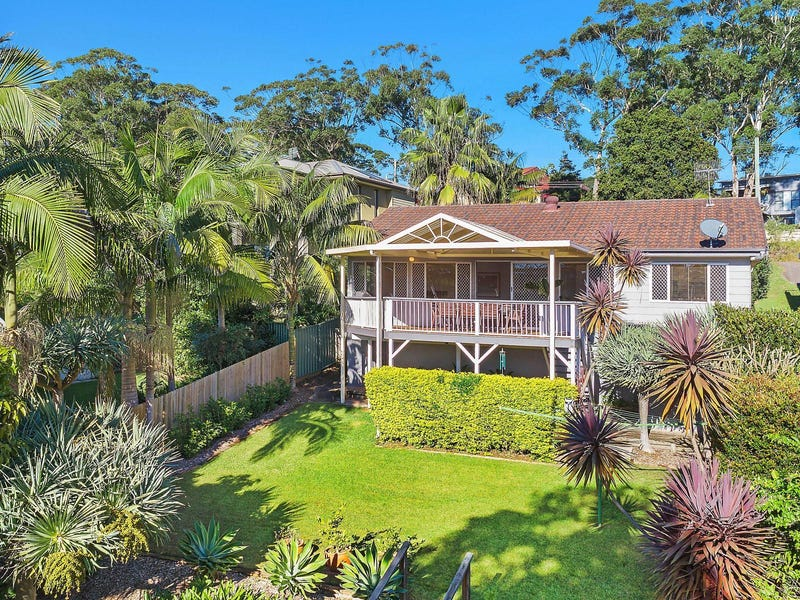 578 The Scenic Road, Macmasters Beach, NSW 2251