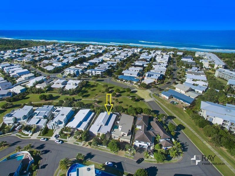 6  Ulladulla Court, Kingscliff, NSW 2487