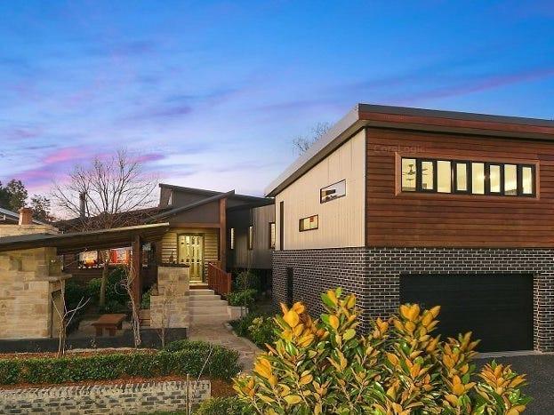 44 Walmsley Street, Millfield, NSW 2325