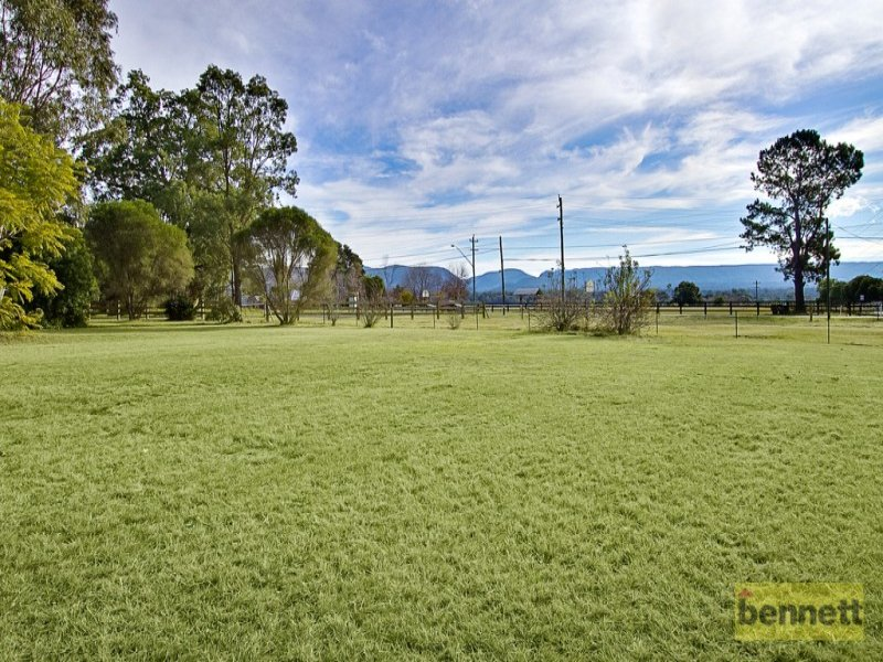 2-4 Rickards Road, Agnes Banks, NSW 2753