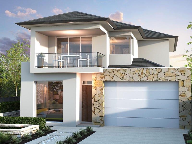 3B Swan Avenue, Rostrevor, SA 5073