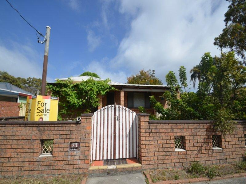 73 Ocean Beach Road, Woy Woy, NSW 2256