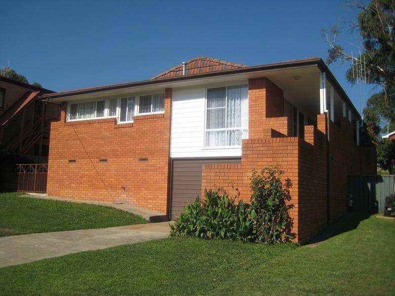 18 Larson Street, Bathurst, NSW 2795