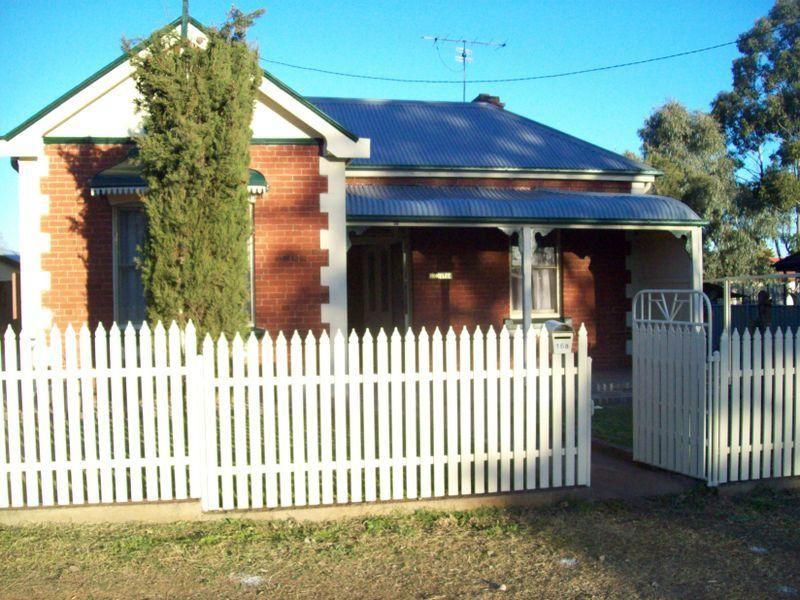 16A Jewry Street, North Tamworth, NSW 2340