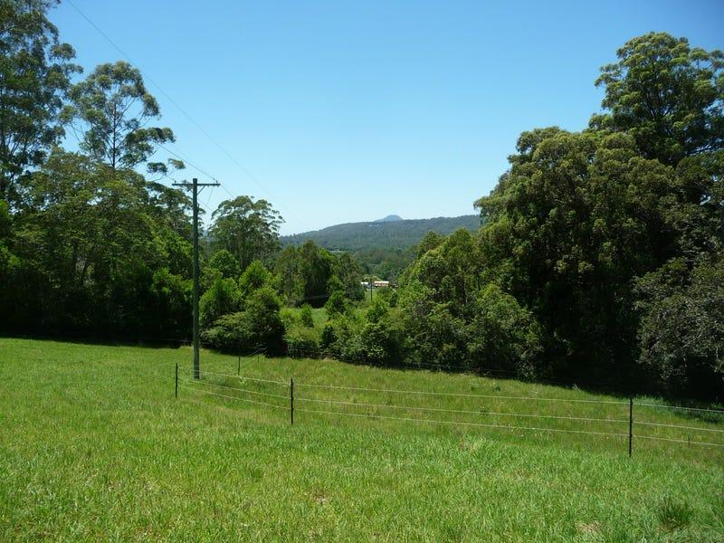 97 Tallowood Lane, Hannam Vale, NSW 2443