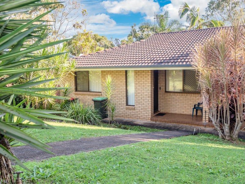 2/103 Rous Road, Goonellabah, NSW 2480