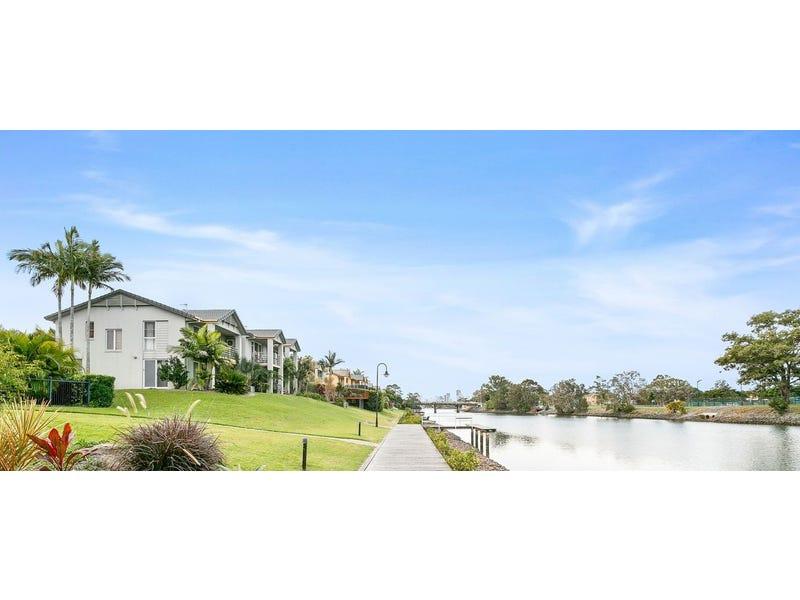 164/215 Cottesloe Drive, Mermaid Waters, Qld 4218