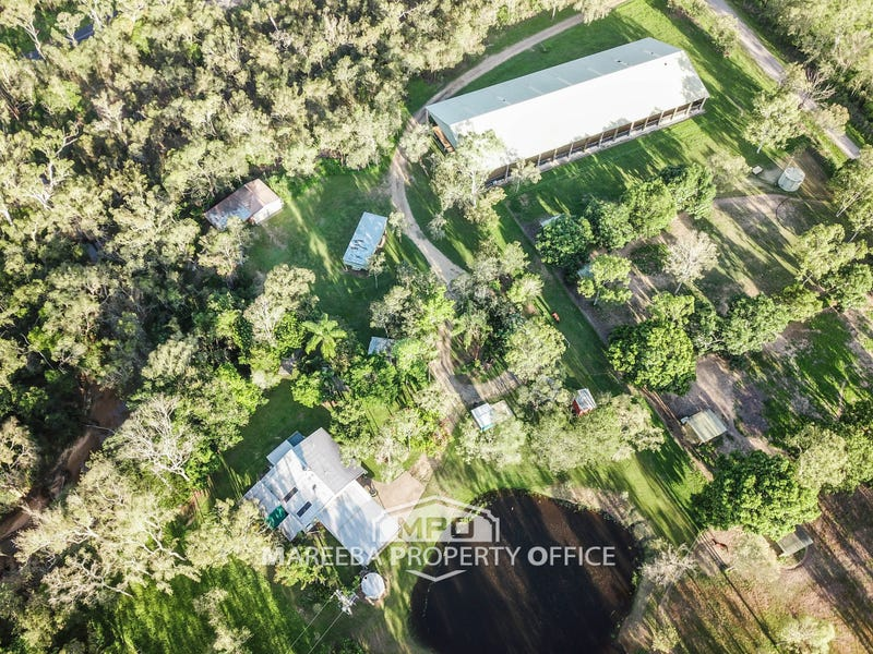 Lot 16 Querin Road, Biboohra, Qld 4880