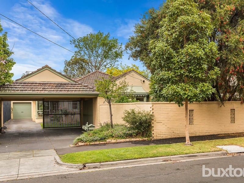 14 Binnie Street, Brighton East, Vic 3187