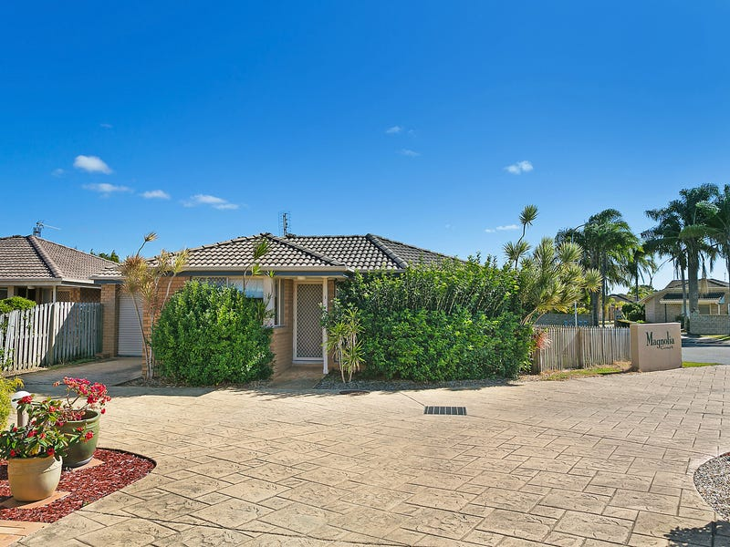 1/1 Macleay Court, Banora Point, NSW 2486