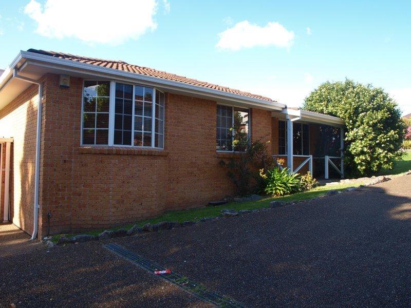 5/76-80 Cronulla Street, Carlton, NSW 2218