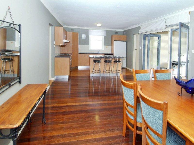 16 Stewart Avenue, Matraville, NSW 2036