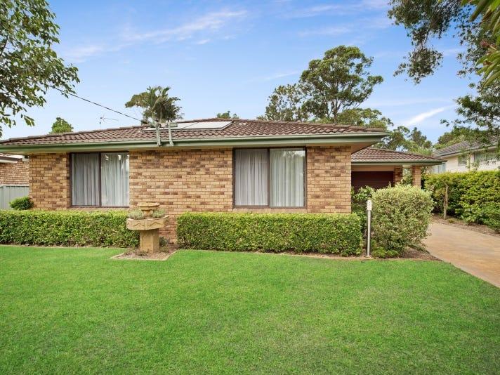 28 Strathmore Road, Mallabula, NSW 2319