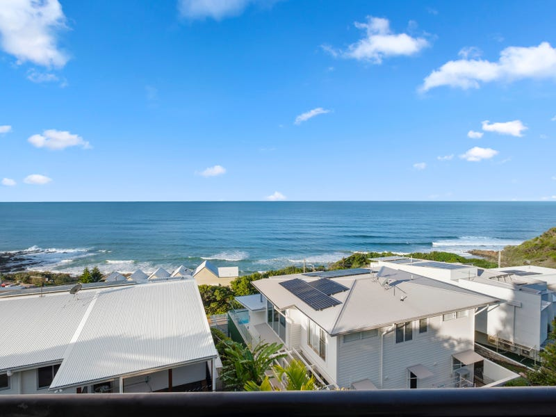 14 Mona Vista Court, Coolum Beach, Qld 4573