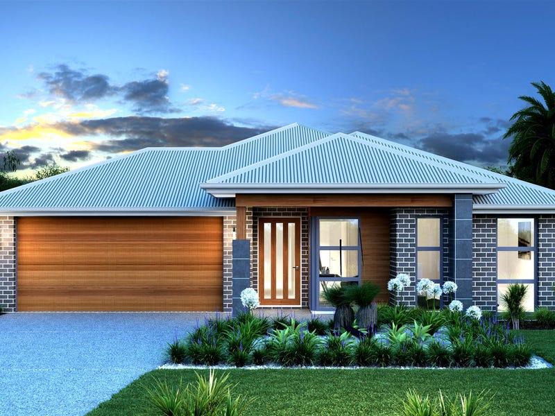 Lot 1103 Archibald St., Port Macquarie