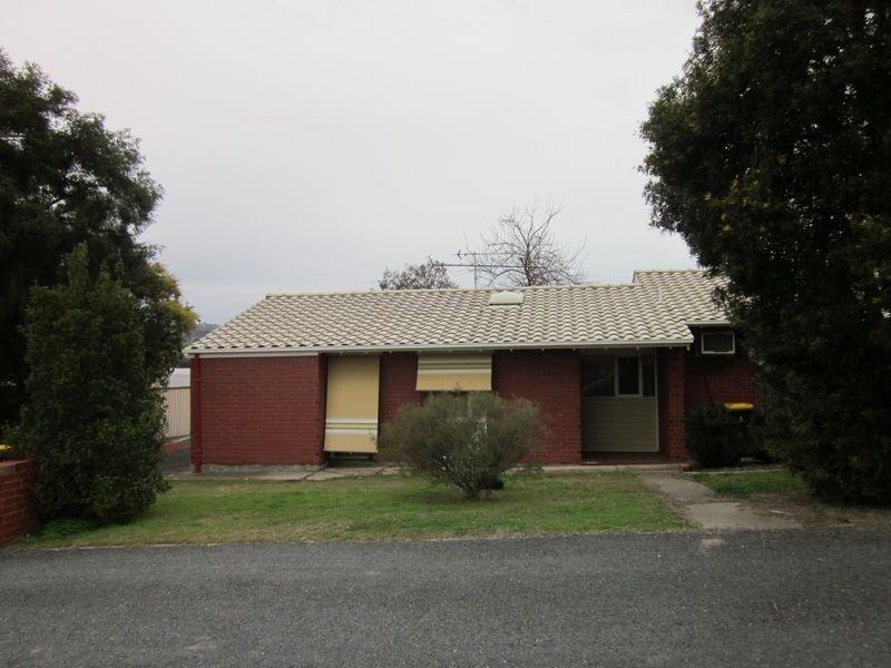 1/3 Kauffmann Avenue, Lyndoch, SA 5351