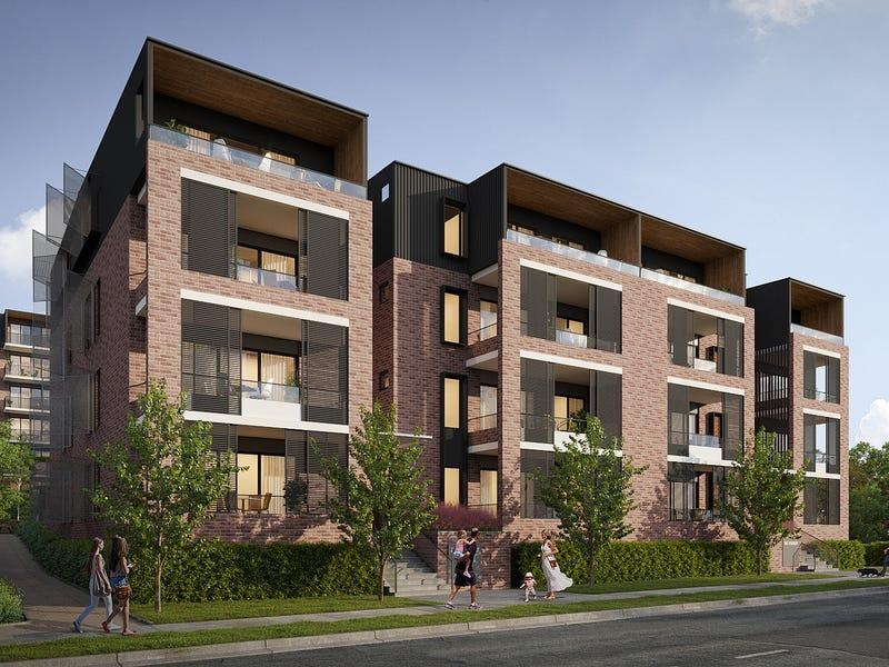 Lot 56 - G04/300 Brunker Road, Adamstown, NSW 2289