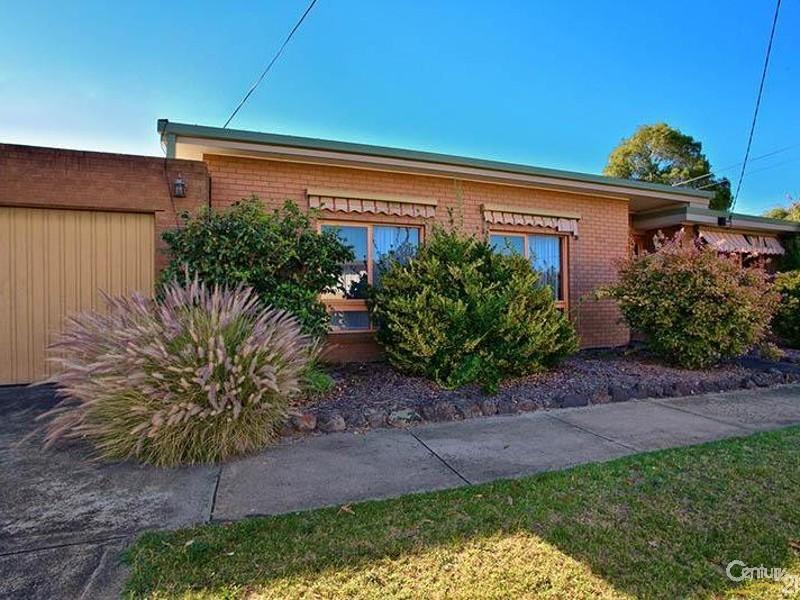 39 Jacks Avenue, Dingley Village, Vic 3172