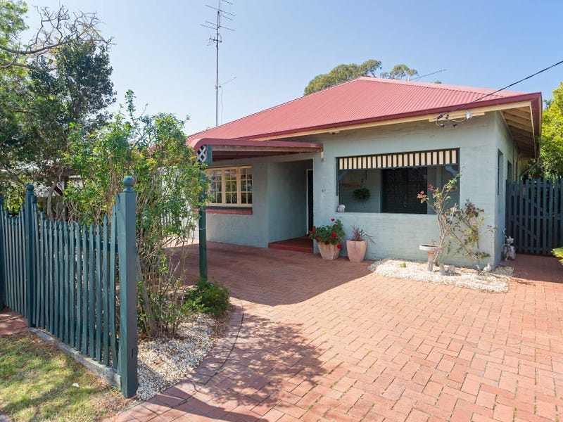 97 Kings Road, New Lambton, NSW 2305