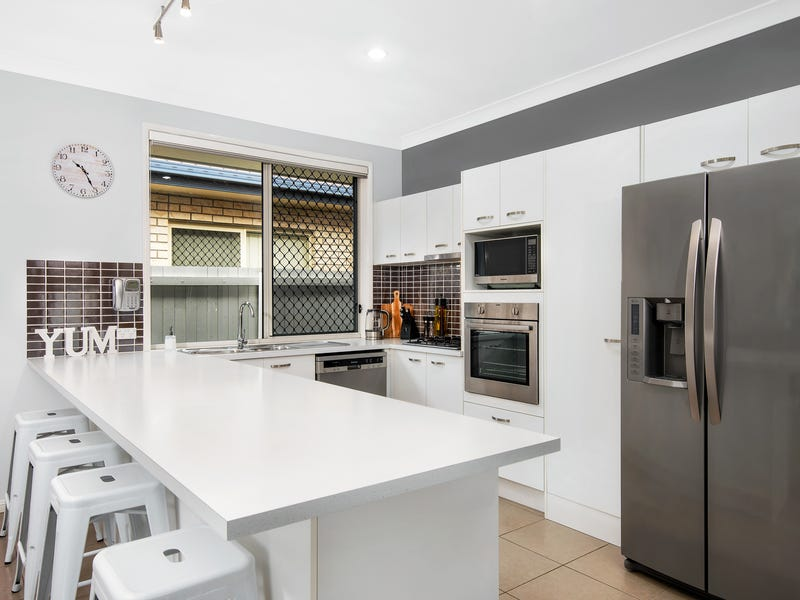 7 Elkhorn Court, North Lakes, Qld 4509