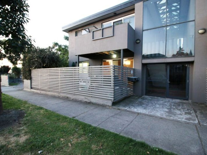 1/175 Millers Road, Altona North, Vic 3025